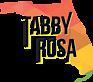 Tabbyrosa's Company logo
