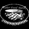Taber Food Bank's Company logo