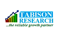 Tabison Research's Company logo