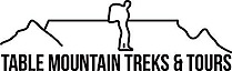 Table Mountain Treks And Tours's Company logo