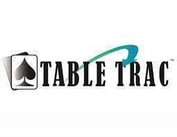 Image result for Table Trac logo