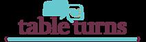 Table Turns's Company logo