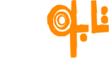 Tableau Magazine's Company logo