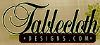 Tablecloth Designs's Company logo