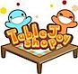 Tablejoy Shop's Company logo