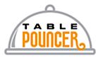 TablePouncer's Company logo