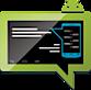 Tablet Talk's Company logo