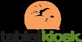 TabletKiosk's Company logo