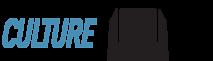 Tabletmania's Company logo