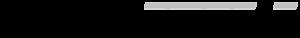 Tablets Mania's Company logo