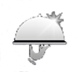 Tabletwaiter. A Menu Technologies's Company logo