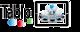 GrafXPro's Competitor - Tablp logo