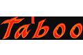Taboo Lounge's Company logo