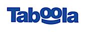Taboola's Company logo