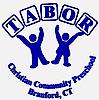 Tabor Christian Community Preschool's Company logo