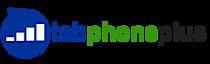 Tabphoneplus's Company logo