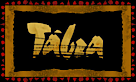 Tabra International's Company logo