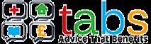 Tabs Infonation's Company logo