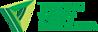 Dompetdhuafa's Competitor - Tabung Wakaf Indonesia logo