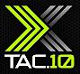 TAC 10's Company logo