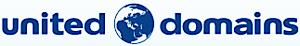 Tac Europe's Company logo