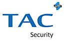 TAC Security's Company logo