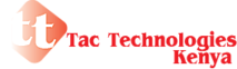Tac Technologies's Company logo