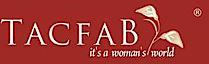Tacfab Fashions's Company logo