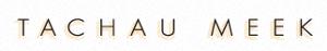 Tachau Meek's Company logo