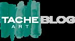 Tache Art's Company logo