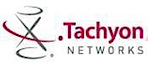 Tachyon Networks's Company logo