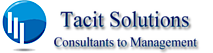 Tacit Solutions, LLC's Company logo
