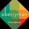 Oberrymaninsurance's Company logo