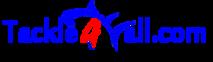 Tackle4all's Company logo