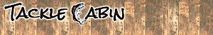 Tacklecabin's Company logo