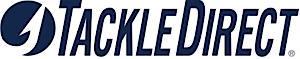 TackleDirect's Company logo