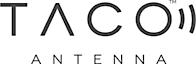 TACO Antenna's Company logo
