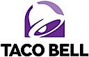 Taco Bell's Company logo