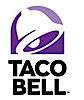 Taco Bell Corp.'s Company logo