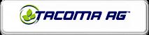 Tacoma Ag's Company logo