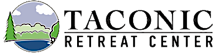 Taconic Retreat & Conference Center's Company logo