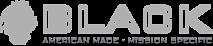 Tacprogear's Company logo