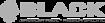 Tacprogear's company profile