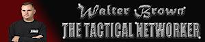 Tactical Mlm Training's Company logo