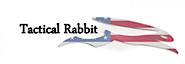 Tacticalrabbit's Company logo