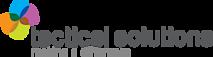 Tactical Solutions's Company logo