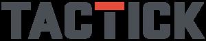 Tactick's Company logo