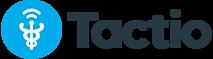 Tactio's Company logo
