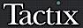 Tactix's company profile
