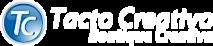Tacto Creativo's Company logo